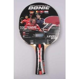 Denevér  asztali tenisz DONIC 800, Donic