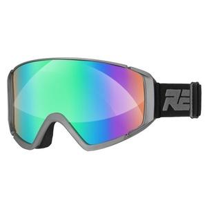 Ski szemüveg Relax Cirkáló HTG29A, Relax