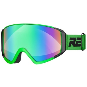 Ski szemüveg Relax Cirkáló HTG29B, Relax