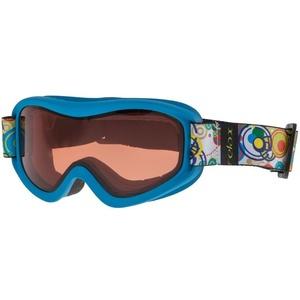 Gyerek ski szemüveg Relax Teddy HTG33H, Relax