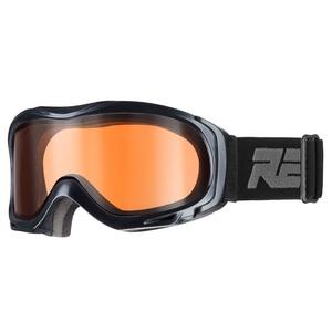 Szemüvegek Relax SPEEDY HTG50E, Relax
