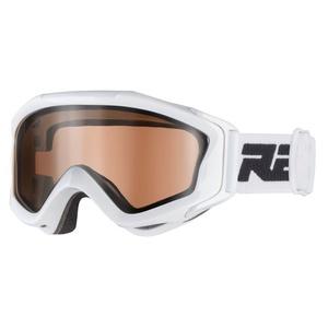 Szemüvegek Relax Swift HTG53C, Relax