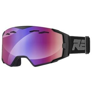 Ski szemüveg Relax ARROW HTG55B, Relax