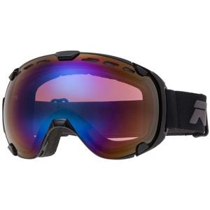 Ski szemüveg Relax Dragonfly HTG56A, Relax