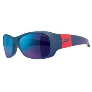 Solar szemüveg Julbo PICCOLO SP3 CF, Julbo