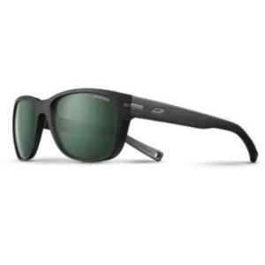 Solar szemüveg Julbo Carmel Polar 3 matt black, Julbo