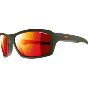 Solar szemüveg Julbo EXTEND 2.0 SP3 CF army sakk és matt, Julbo