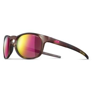 Solar szemüveg Julbo FAME SP3 CF teknősbéka barna / rózsaszín, Julbo