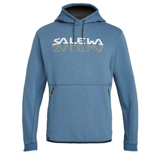 pulóver Salewa REFLECTION DRY M HOODY 27014-8968, Salewa