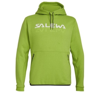pulóver Salewa REFLECTION DRY M HOODY 27014-5257, Salewa