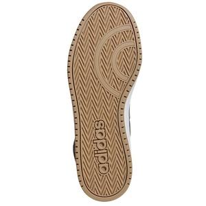 Cipő adidas HOOPS 2.0 MID B44614, adidas