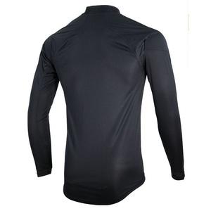 Férfi funkcionális trikó Rogelli nowind, 070.025. fekete, Rogelli