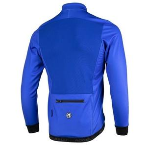 Softshell dzseki Rogelli PESARO 2.0, 003.048. kék, Rogelli