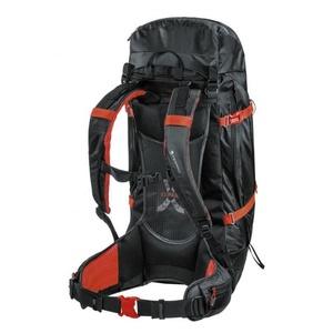Vízálló hátizsák Ferrino Dry Hike 48+5 black, Ferrino