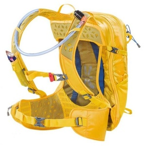Hátizsák Ferrino Zephyr 17+3 yellow NEW, Ferrino