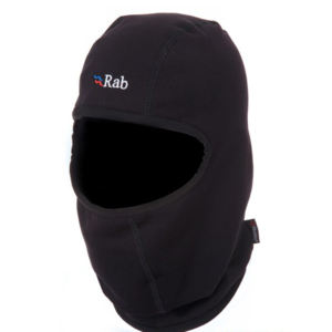 Báb Rab Powerstretch Pro Balaclava, Rab