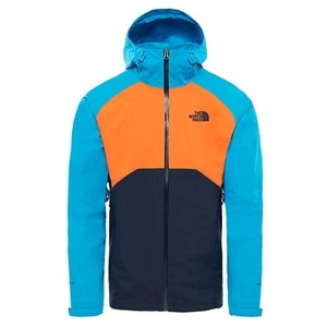 Kabát The North Face M Stratos Jacket CMH96WC, The North Face