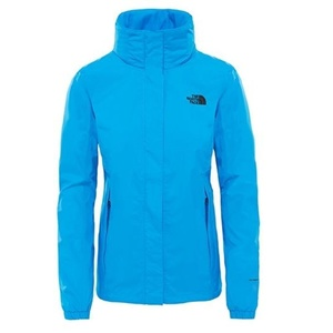 Kabát The North Face W RESOLVE JKT RUMBA T0AQBJF89, The North Face