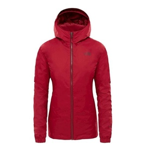 Kabát The North Face W QUEST INSULATED T0C2653YP, The North Face