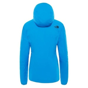 Kabát The North Face W QUEST INSULATED T0C265F89, The North Face