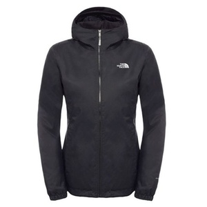 Kabát The North Face W QUEST INSULATED T0C265KX7, The North Face