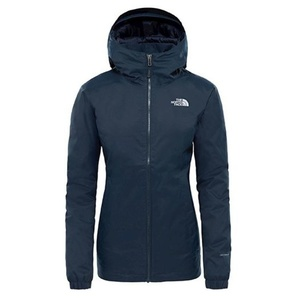 Kabát The North Face W QUEST INSULATED T0C265U6R, The North Face