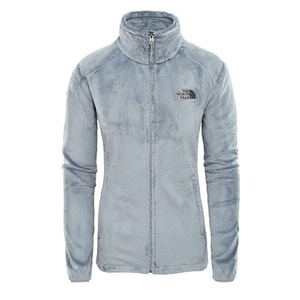 pulóver The North Face W Osita 2 JACKET T0C782V3T, The North Face