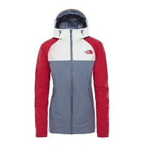 Kabát The North Face W STRATOS JACKET T0CMJ07KQ, The North Face