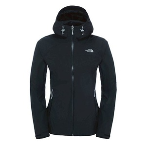 Kabát The North Face W STRATOS JACKET T0CMJ0KX7, The North Face