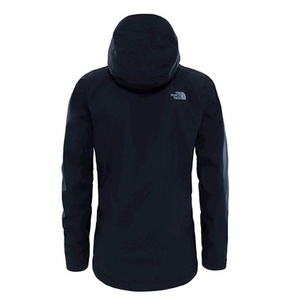 Kabát The North Face W DRYZZLE JACKET T0CUR7F89, The North Face