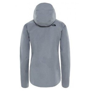Kabát The North Face W DRYZZLE JACKET T0CUR7DYY, The North Face