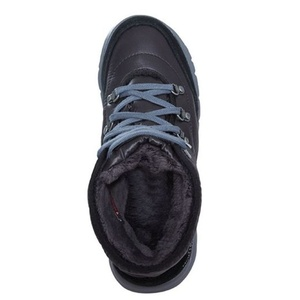 Cipő The North Face W THERMOBALL LACE II T92T5LNSW, The North Face