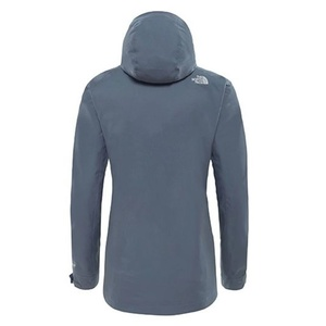 Kabát The North Face W ALL TERRAIN ZIP-IN JACKET T933GS3YH, The North Face