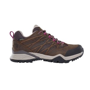 Cipő The North Face W HEDGEHOG HIKE II GTX T939IB4NS, The North Face