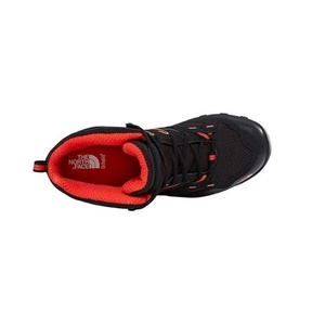 Cipő The North Face W HEDGEHOG Fastpack MID GTX, The North Face