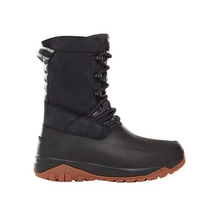 Cipő The North Face W YUKIONA MID BOOT T93K3BKX7, The North Face