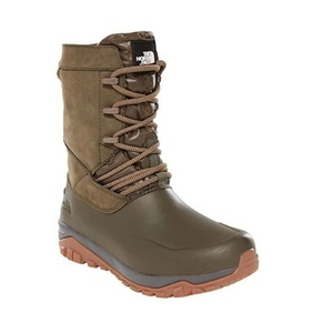 Cipő The North Face W YUKIONA MID BOOT T93K3B5TL, The North Face