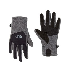 Kesztyű The North Face W MONTANA GORE-TEX GLOVE T9334CJK, The North Face