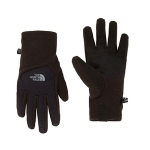 Kesztyű The North Face W MONTANA GORE-TEX GLOVE T93KP6JK3, The North Face