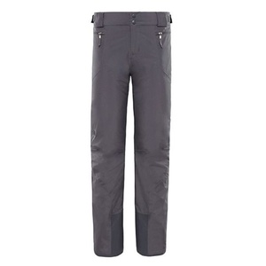 Nadrágok The North Face W presente PANT T93KQS3YN, The North Face