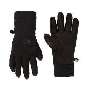 Kesztyű The North Face VENTRIX ™ GLOVE T93LV6JK3, The North Face