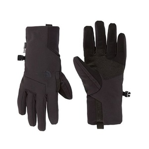 Kesztyű The North Face W APEX + ETIP GLOVE T93LVVJK3, The North Face