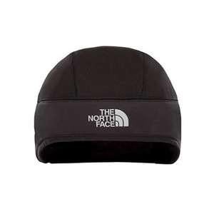 Sapkák The North Face WINDWAL L® BEANIE T93FH2V7N, The North Face