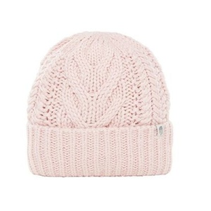 Sapkák The North Face Y CABLE MINNA BEANIE T93FICRS4, The North Face