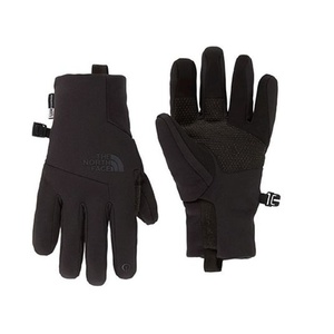 Kesztyű The North Face Y APEX + ETIP GLOVE T93KPLJK3, The North Face