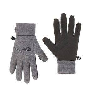Kesztyű The North Face M ETIP GLOVE T93KPNJBV, The North Face
