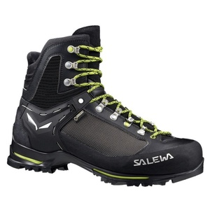 Cipő Salewa MS Raven 2 Combi GTX 61326-8592, Salewa