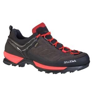 Cipő Salewa WS MTN Trainer GTX 63468-0981, Salewa