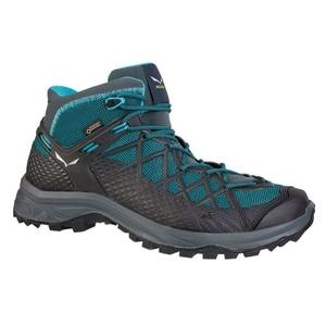 Cipő Salewa WS Wild Hiker MID GTX 61341-0340, Salewa