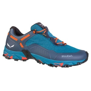 Cipő Salewa MS Speed Beat GTX 61338-3984, Salewa